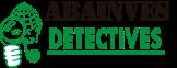 Detectives Privados Zaragoza